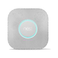 Nest Security System & Sensors Install