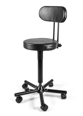 EPIC Surgeon's Stool 0003