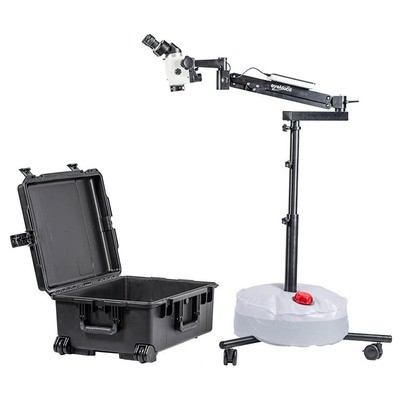 EPIC II Operating Microscope 00055
