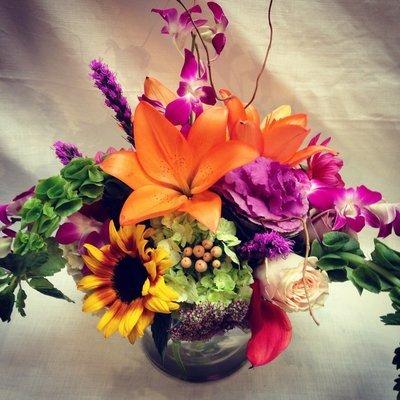 Gotta Have It by Twigs Florist