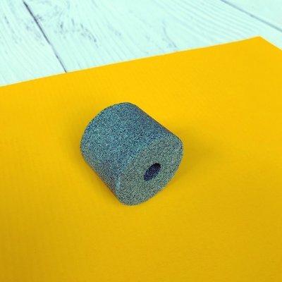 Green Silicone Carbide Grinding Stone