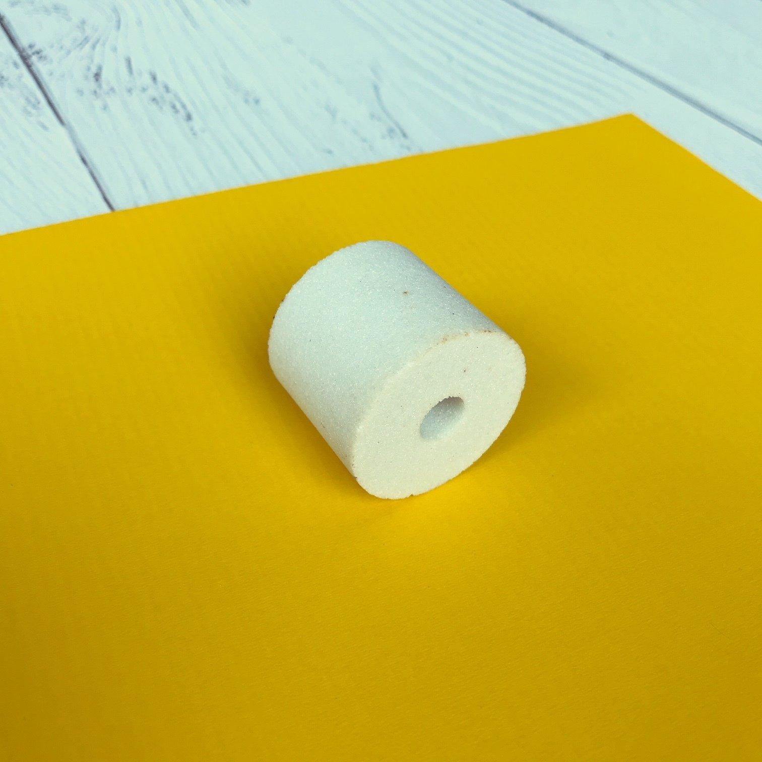 White Aluminium Oxide Grinding Stone WAOGS