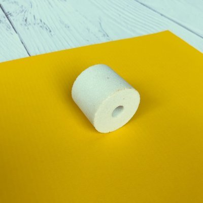 White Aluminium Oxide Grinding Stone