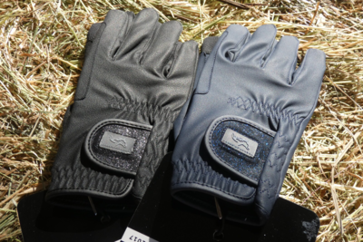 X-Competition Gloves