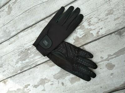 London Softshell Gloves