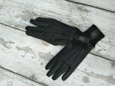 London Thinsulate Gloves