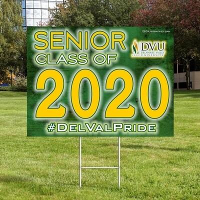 Del Val 2020