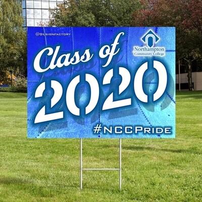 NCC 2020