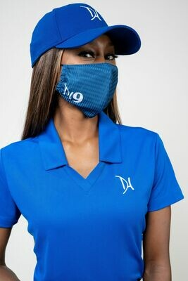 DH9 Ladies Face Mask