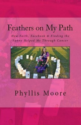 Feathers on My Path