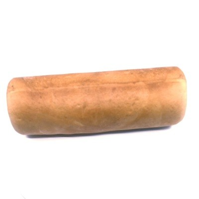 Toast Brot Klein