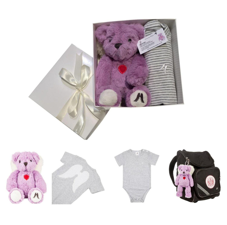 Baby Gift Box Ambition