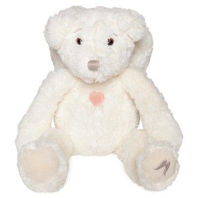 Teddy Bear - Angel of Love