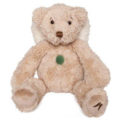 Teddy Bear - Hope, Angel of Healing