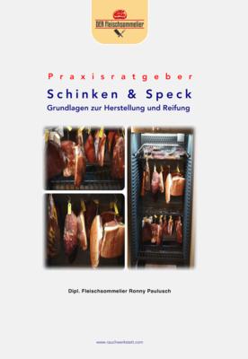 Praxisratgeber Schinken & Speck 081215