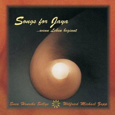 Songs for Jaya