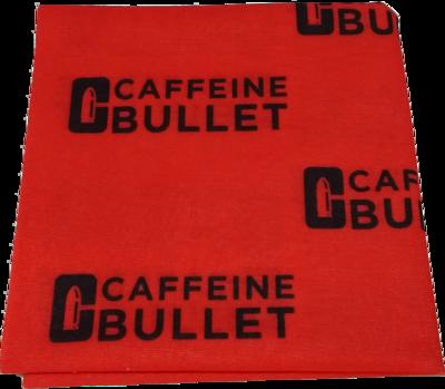 Bullet Bandanna