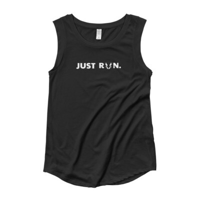 *Just Run