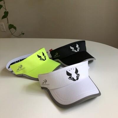 Team FTC Headsweats visor