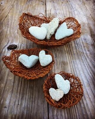 Love nests
