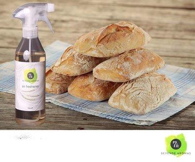 Bread Sevende Aromas käsisprei -  500 ml