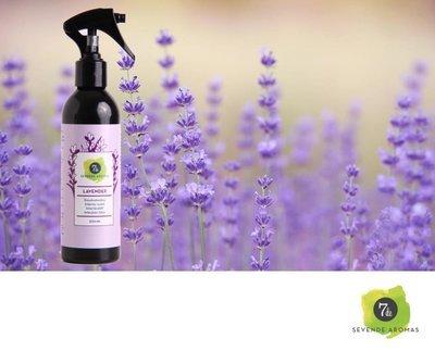 Lavender - 200 ml