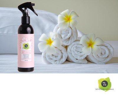Soft - Värskuse lõhn - 200 ml
