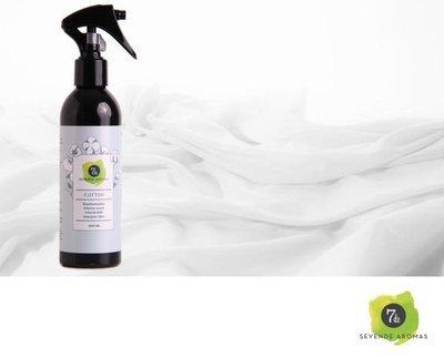 Cotton - 200 ml