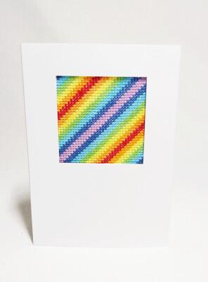 Rainbow (Style 5)