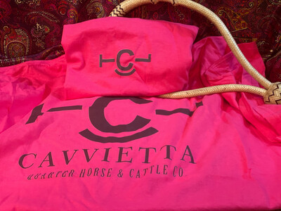 Medium Short Sleeve T-Shirt Pink