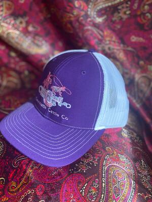 Purple/Pink TCL Roper