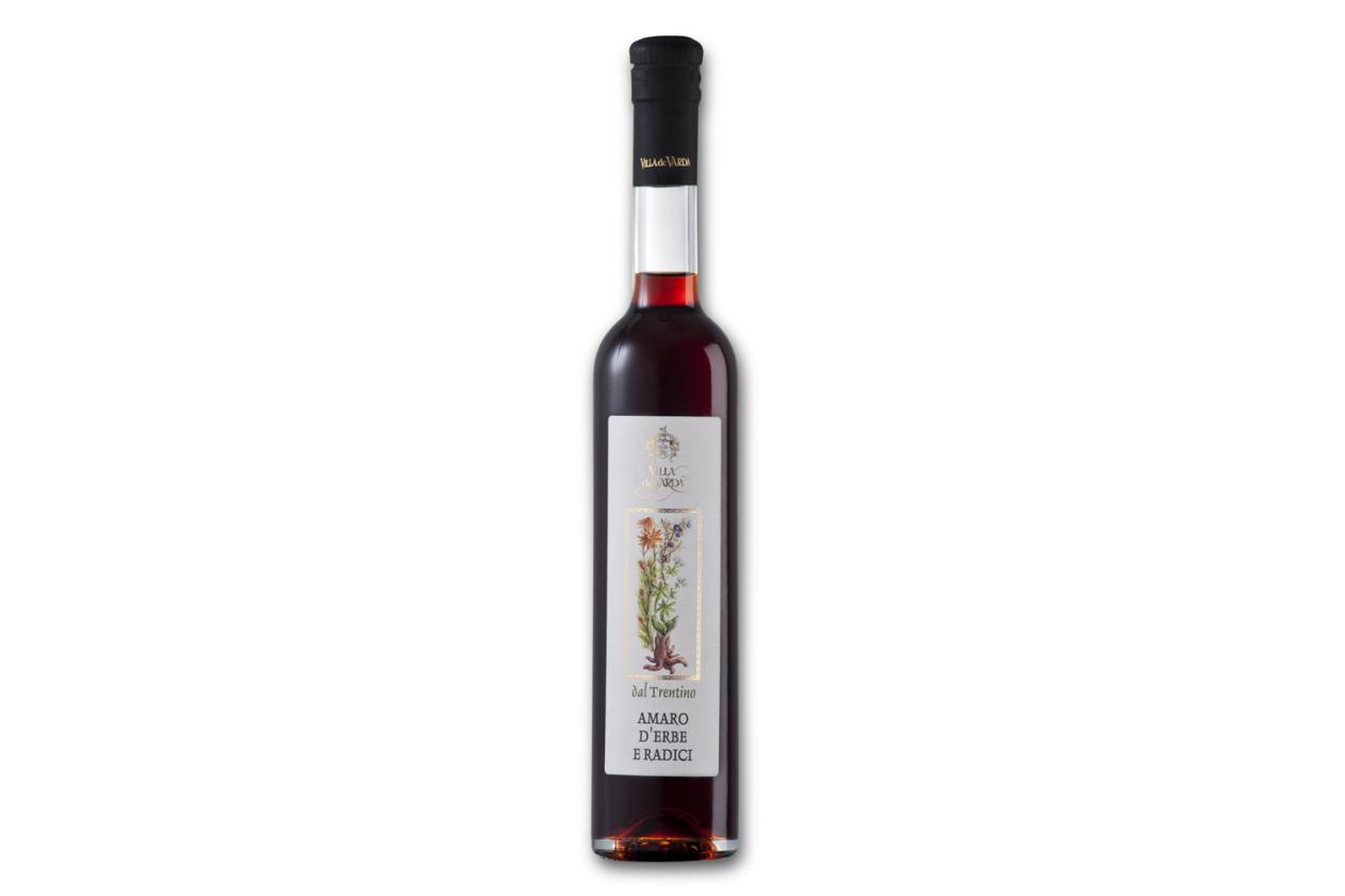 Liquore Amaro