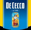 Pasta De Cecco