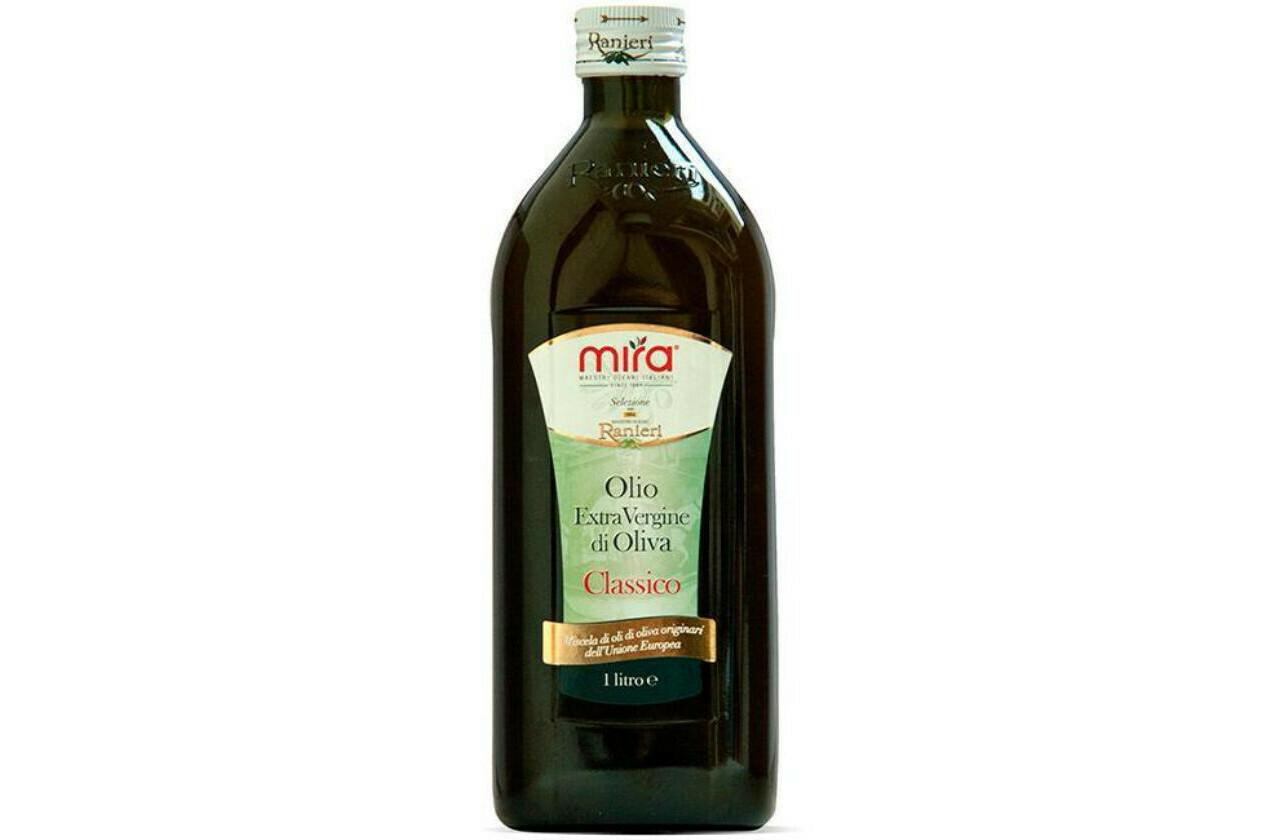 Olio Ranieri Mirasud 1 Liter