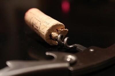 Weinpaket Onlineprobe 6.5.2021