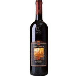 2015er Brunello di Montalcino D.O.C.G.