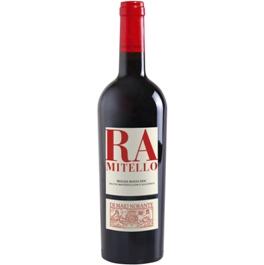 2014er Ramitello Rosso I.G.T.