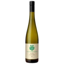 2017er Sauvignon blanc Turmhof D.O.C.