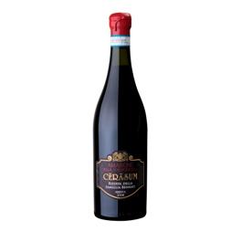 2012er Cerasum Amarone della Valpolicella D.O.C. Riserva