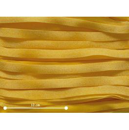 Pappardelle gialla Maroni Marilungo