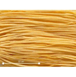 Fettuccine gialla Maroni Marilungo
