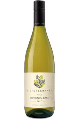 2019er Merus Sauvignon blanc D.O.C.