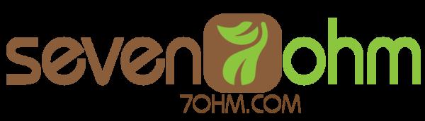 Sevenohm - Premium Mitragyna Speciosa