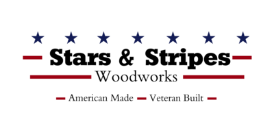 SSW Logo Bumper Sticker - 2 1/2