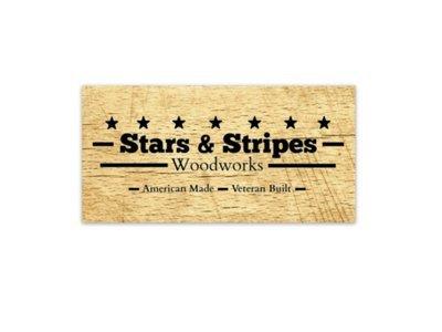 SSW Logo Sticker - 2
