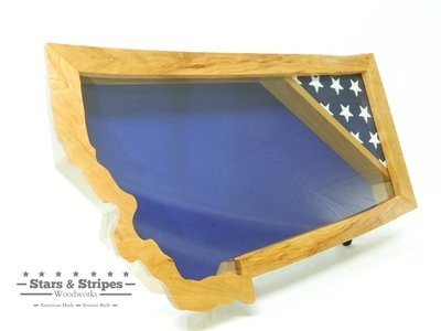 Montana State Military Retirement Case