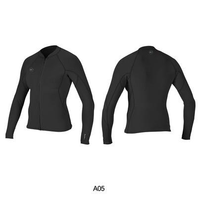 O'Neill neopreen jacket Reactor - 2020