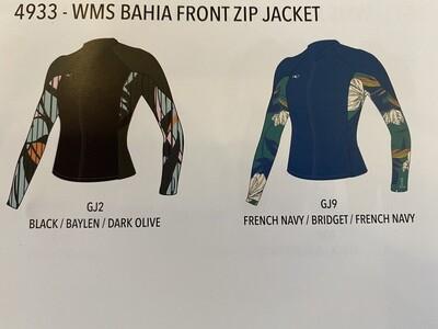 O'Neill Bahia neopr. jacket - 2020