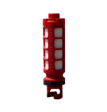 RED Silent Air Remover
