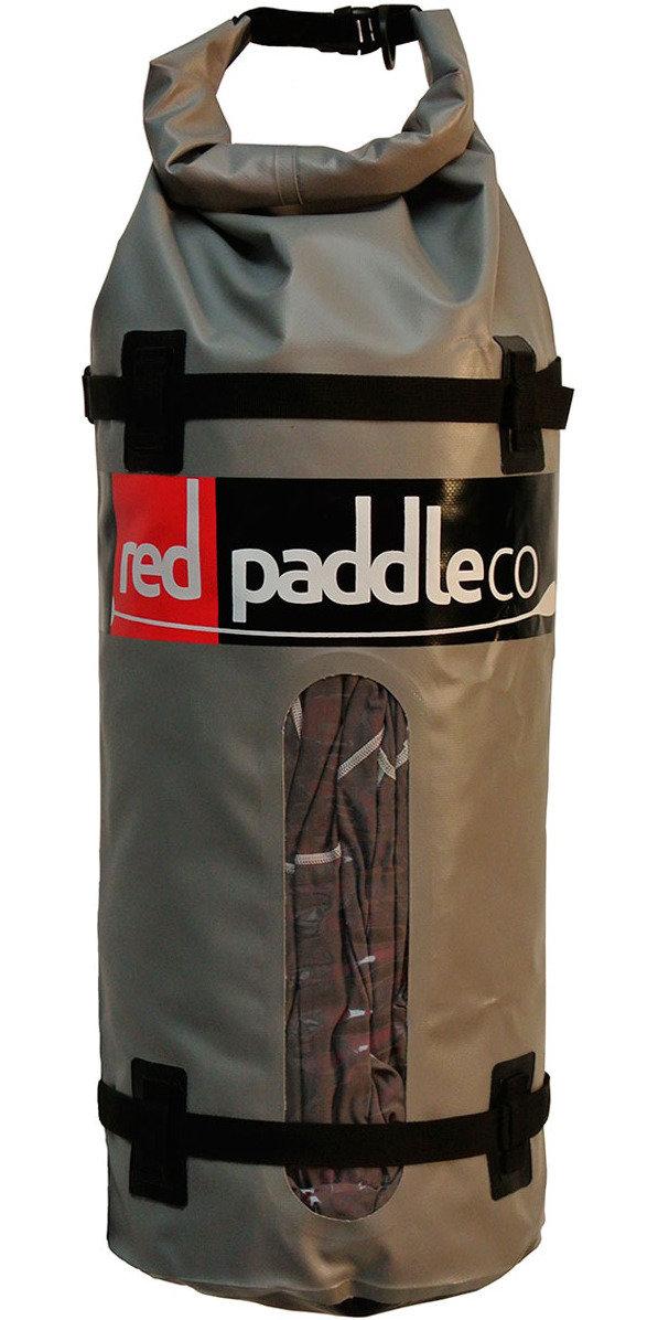 RED Dry-Bag 50L
